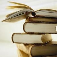 livro_pagtal2_200
