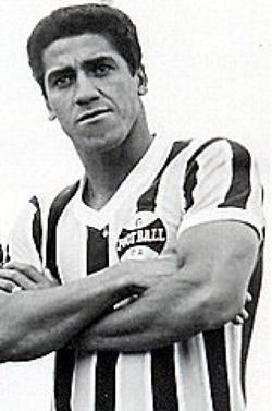 Grêmio – BanjomanBold 1b168bd824994