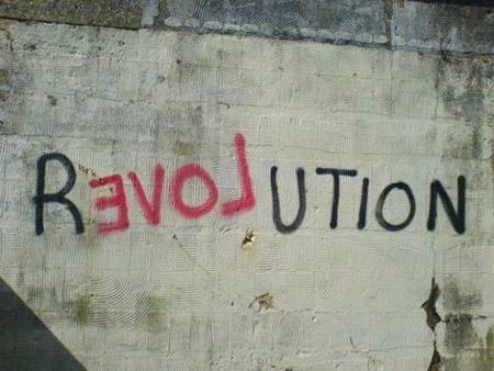 rlove-ution