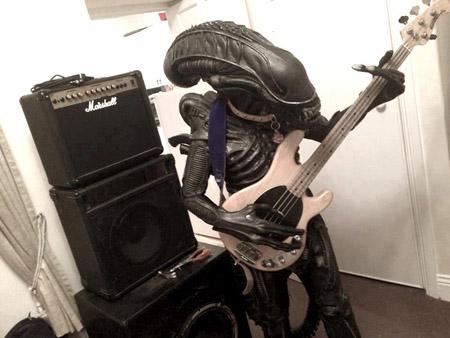 alienbass666