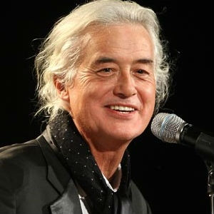 aniver_2013_Jimmy Page-1