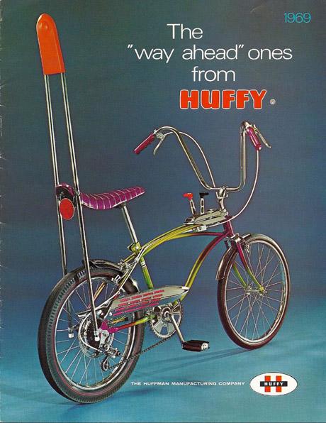 bike_meninada_1969
