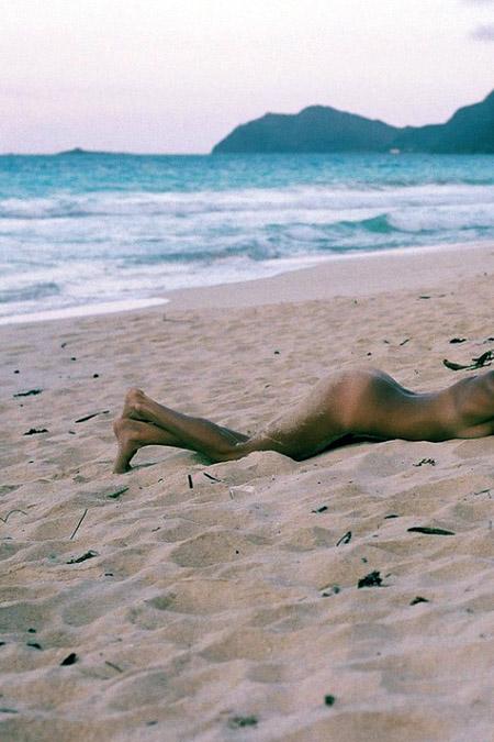 calor_na_praia