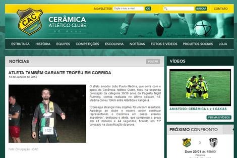 ceramica_JoaoPaulo-2013_01pp
