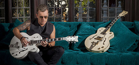 gretsch_billy_03