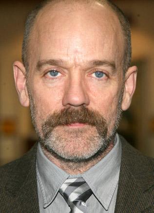 Michael Stipe - REM