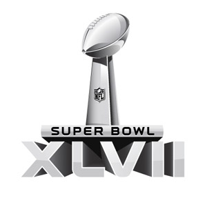 SuperBowl_XLVII_(2013)_logo