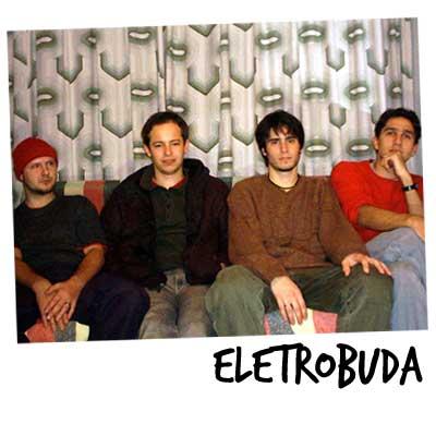 blog_Eletrobuda_06