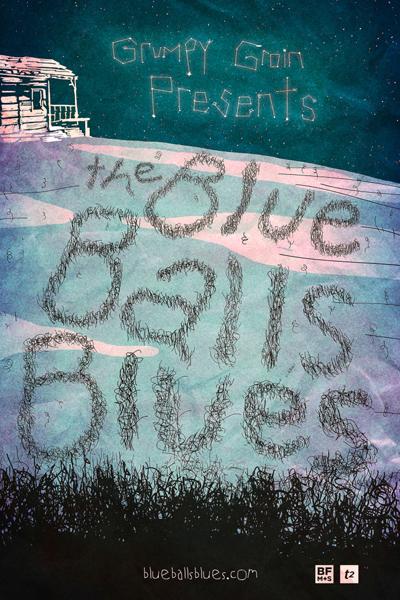 blueballs_poster-1