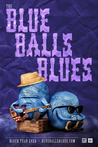 blueballs_poster-2