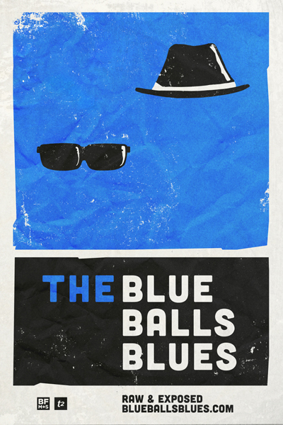 blueballs_poster-3