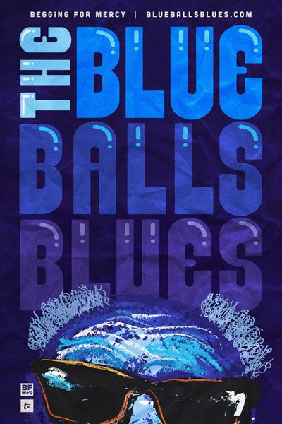 blueballs_poster-4