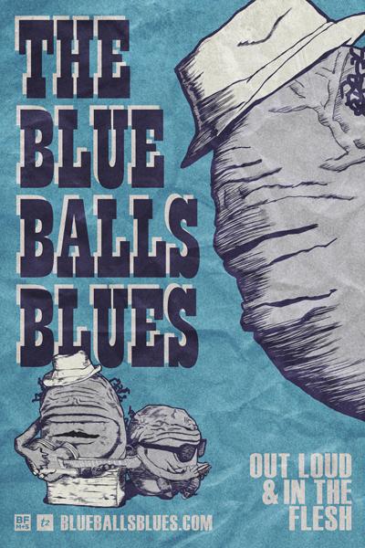 blueballs_poster-5