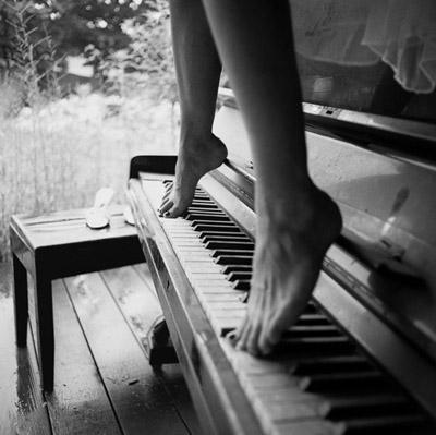 musical_body_2