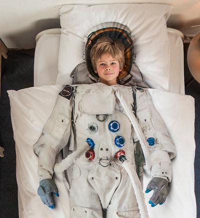 astronaut222