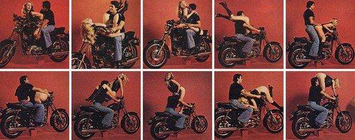 moto_sex