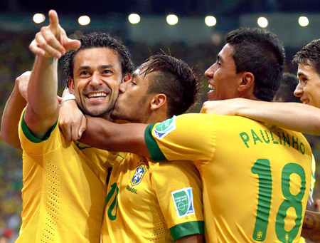 brasil_copaconfed2013
