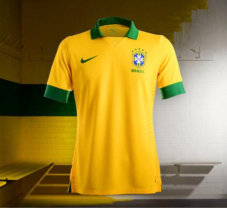 camiseta_selbrasil2013-01