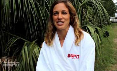 Tarah-Gieger-Covered-Nekkid-ESPN-2013-Body-Issue-08