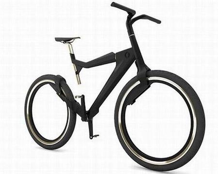 bikes_200