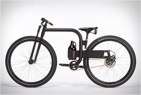 bikes_201