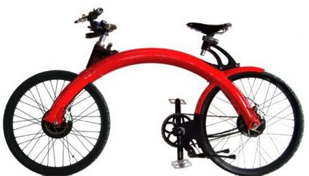 bikes_202