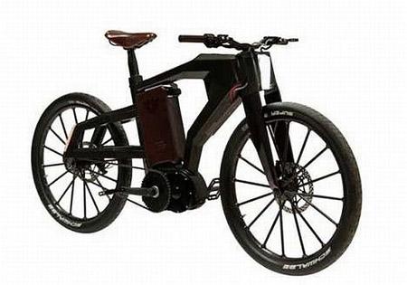 bikes_203