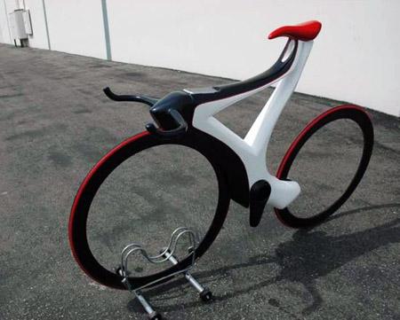 bikes_204
