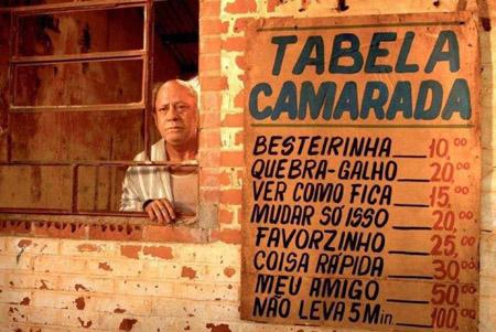 tabela_publicitária_pp
