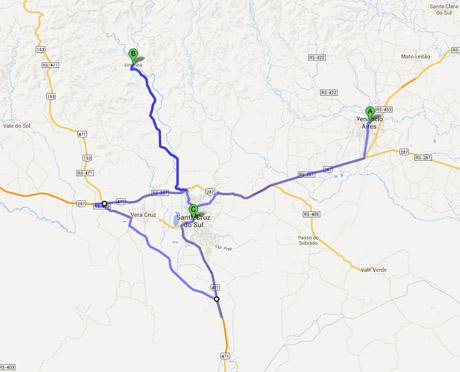 mapa_VAires_Sinimbu_StaCruz_pp