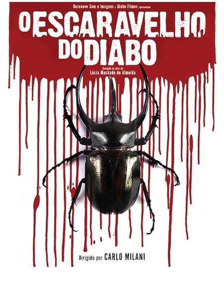 filme_escaravelho_do_diabo
