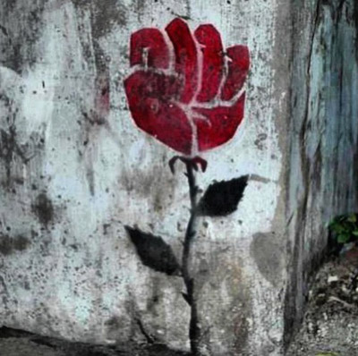 flor_wall-1
