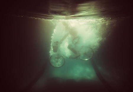 bike_water223