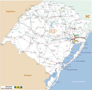 mapa-rio-grande-sul