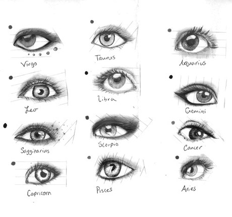 olhos_signos