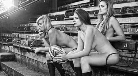 rugby_girlz-05