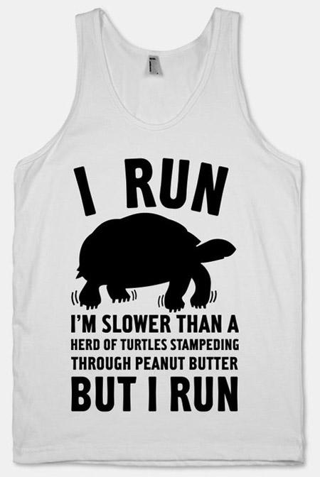 ilust_camiseta-I-run