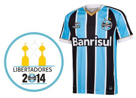 camiseta_Gremio_Libertadores2014-01