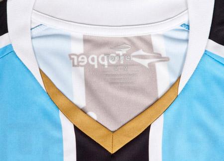 camiseta_Gremio_Libertadores2014-07