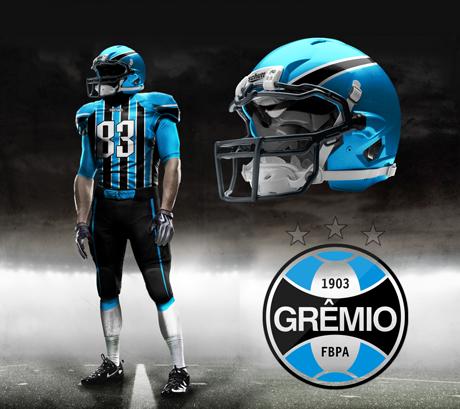 Gremio_futebol_Americano-04