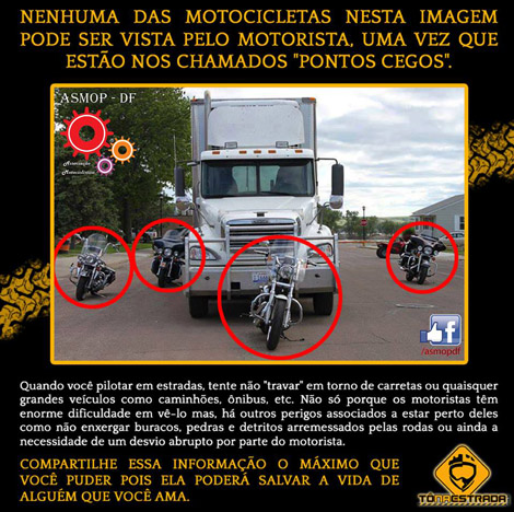 pontos_cegos_caminhao_pp