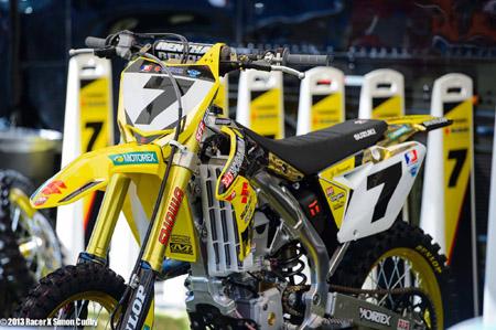 motocross_1001