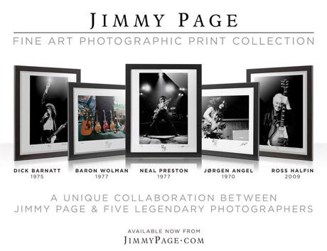 jimmypage-2014-01