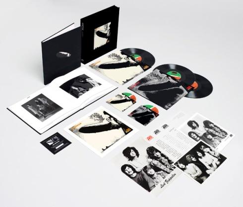 LZI-Deluxe-Box-pp