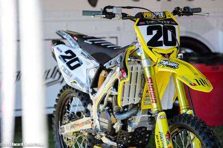 motocross_1002