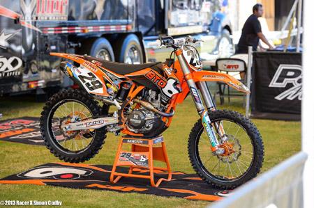 motocross_1003