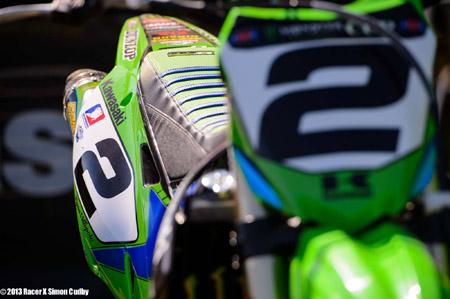 motocross_1004