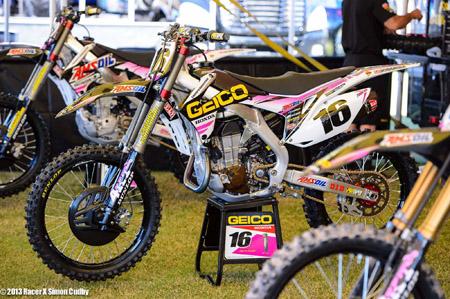 motocross_1005