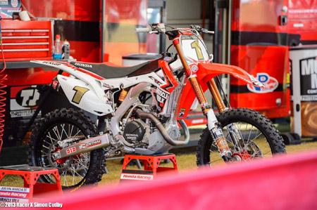 motocross_1006