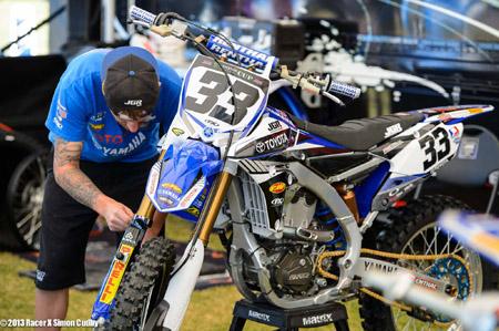 motocross_1007